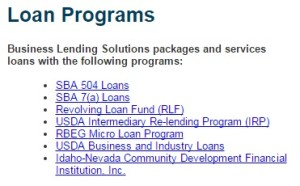 Business_Lending_Solutions_Loans