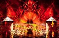 The Gates of Edu-Hell:  University Centered Insurgency
