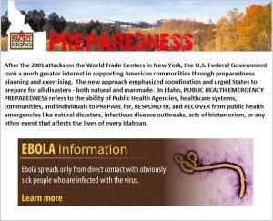 Idaho_Preparedness_ebola_info