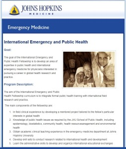 Johns-Hopkins_Emergency_Public_Health