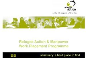 Manpower_Refugees