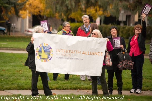 Interfaith_Alliance_MG_2070