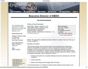 SEIDO_Director_1