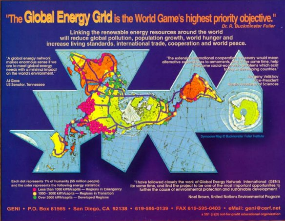 Global_Energy_Grid