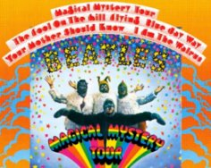 Magical_Mystery_Tour