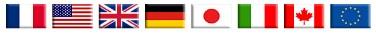 G7_G8_Flags