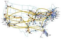 Information Infrastructure:  NII to GII