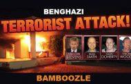 Benghazi Bamboozle