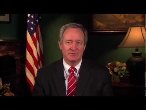 Senator Mike Crapo – Filer, Idaho townhall