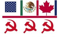 Soviet Union of the Americas