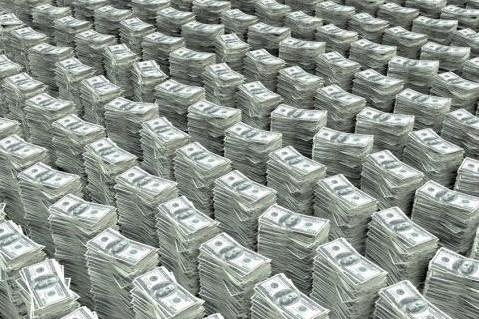 The Billion Dollar Hack