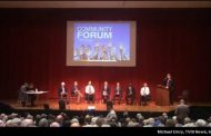 Twin Falls Forum on Refugee Resettlement  Part 1, 2 and Bonus Video