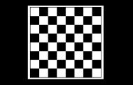 The Grand Chessboard of the Trilateralists