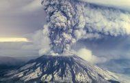Volcanic Truth Eruption in Salt Lake City