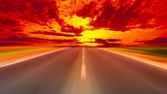 Road to Hell Paved with Bad Intentions - The Technocratic ...
