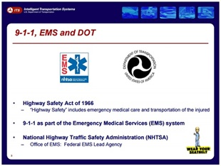 EMS_Highway_Safety