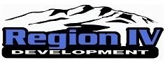 Region_IV_Logo