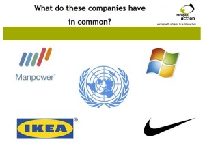 Manpower_Companies