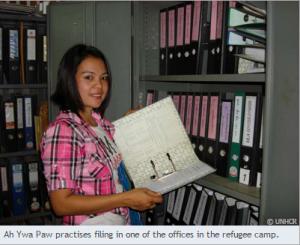 Thailand_Refugee