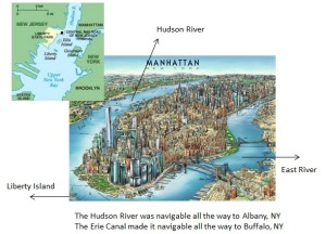 Manhattan_Rivers_Perspective