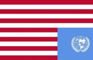 UN in the US