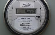 Smart Meter Case