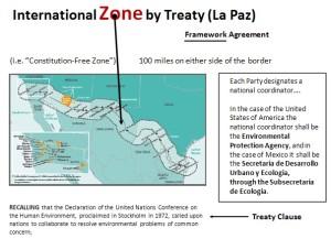 International_Zone_Expanded