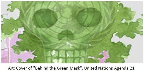 Rosas_Green_Mask