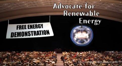 Thrive_Free_Energy