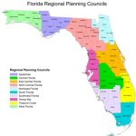 Florida_Counties