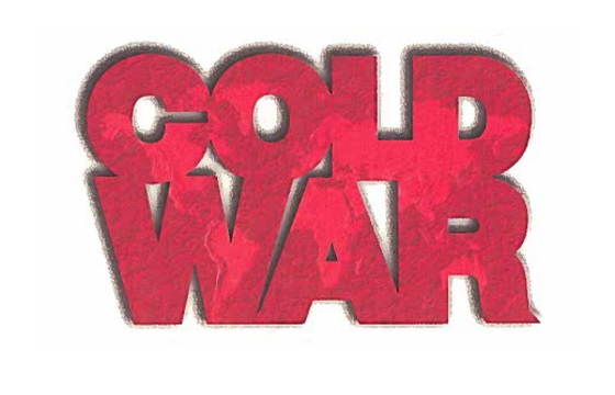 The Cold War - World War III