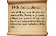 History - 14th Amendment