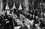 1899 Hague Peace Conference
