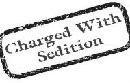 Ways and Means of Sedition