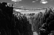 The Bridge to Serfdom