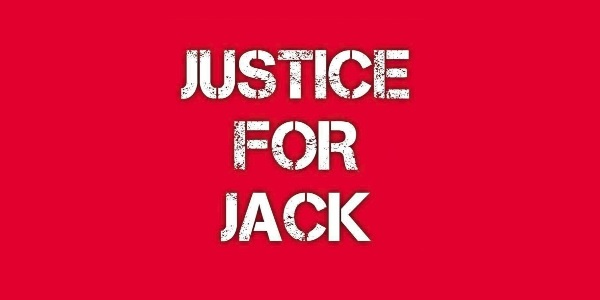 The Jack Yantis Case Revisited