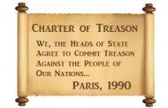 1990 Charter of Treason