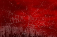 The Red Fog of Communism in the Dark Web of the Deep State