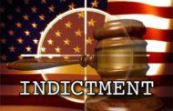 Super-Super-Superseding Indictment