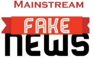 Washington Post - Fake News