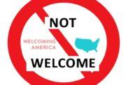 Welcoming America Not Welcome in Twin Falls, Idaho
