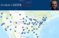 Fusion Centers and Surveillance Systems