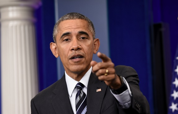 Idaho residents to meet Obama visit in Boise with rally