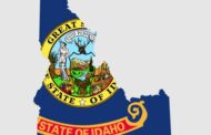Idaho is in Play