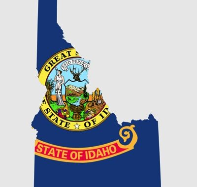 Idaho is in Play