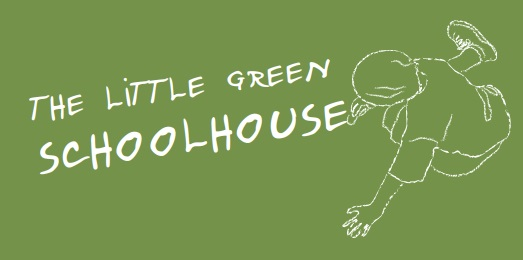 Green Schools:  Immersion in Green Communism