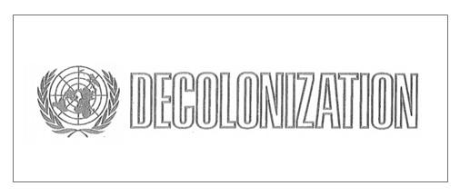 Decolonization: The UN's War on Western Civilization